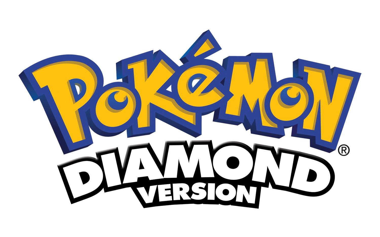 pokemon logos rh logolynx com pokemon logo editor