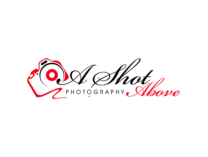 Photography Logo Design Logos For Photographers And Studios