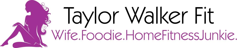 Taylor Walker Logos
