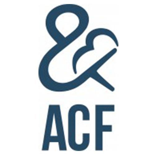 Acf Logos