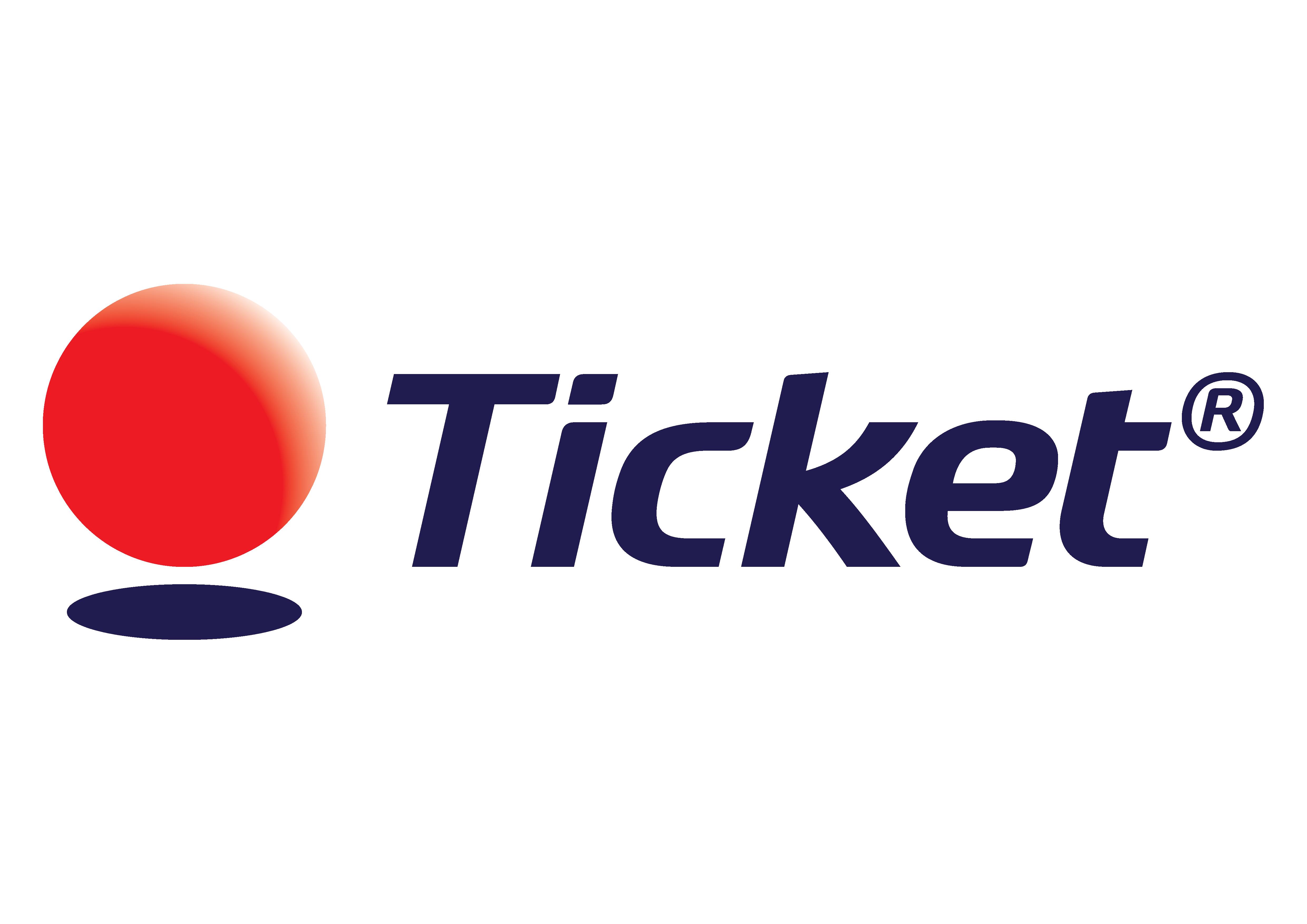 Em Ticket