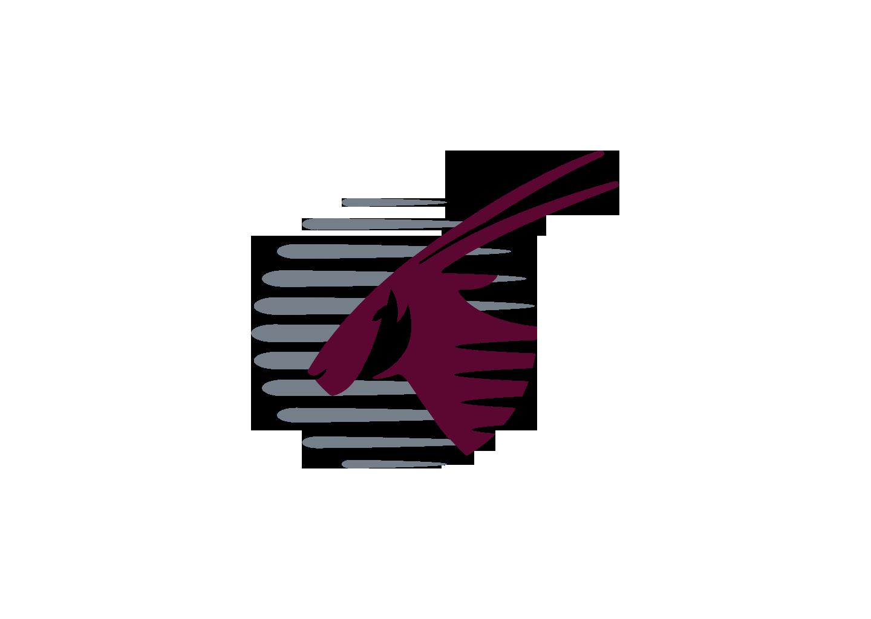 Airways Logos