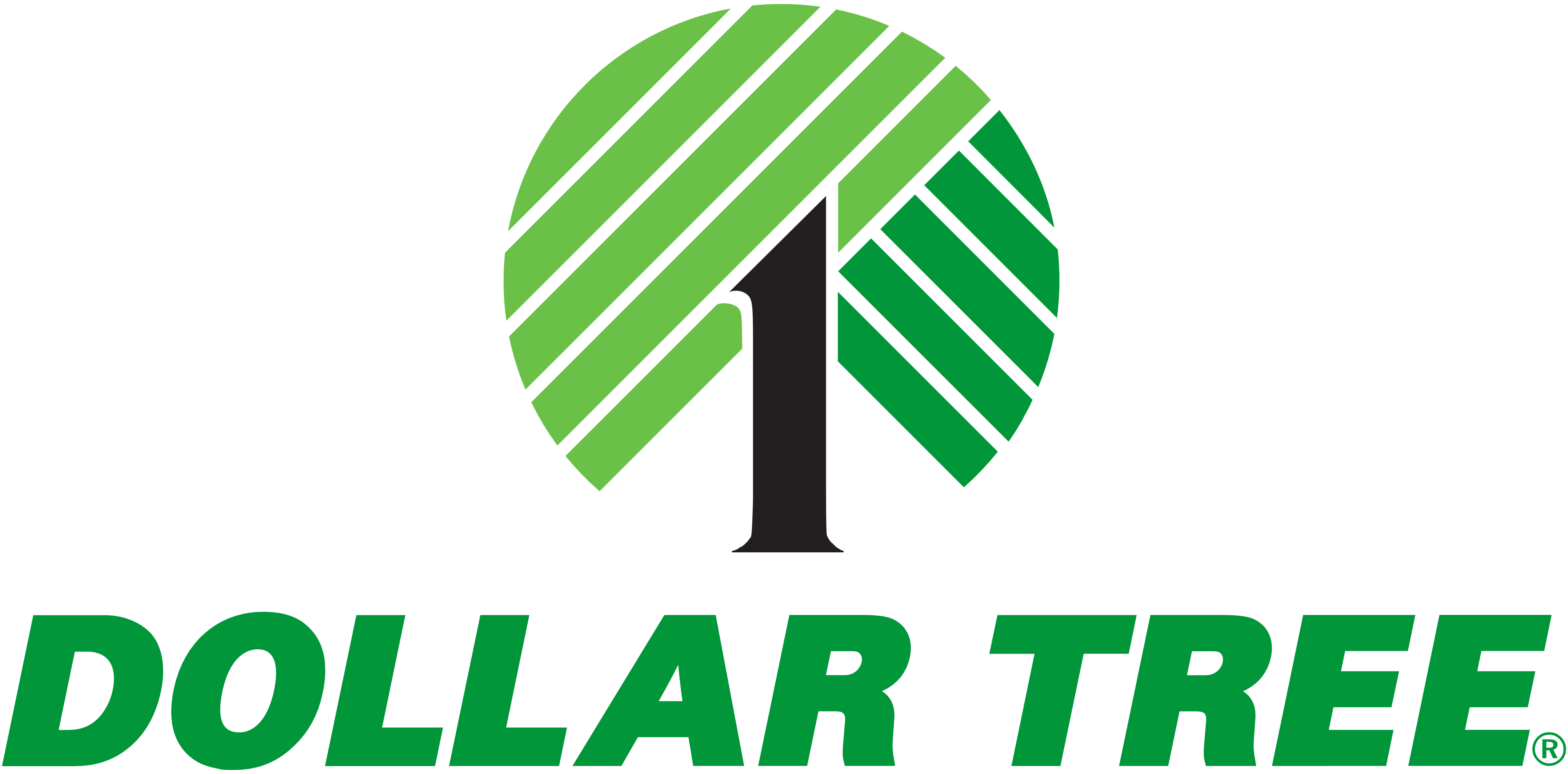 dollar tree logos dollar tree logos