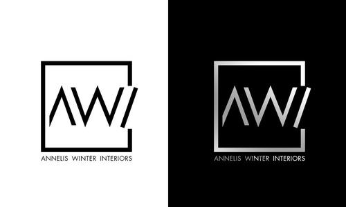 Architect Company Logo Design Archidev