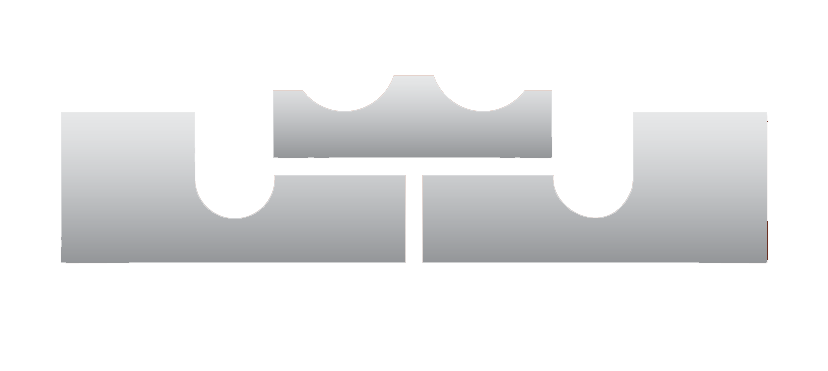 the latest 9410a 3e69e LeBron James Logo, LeBron James Symbol, Meaning, History .