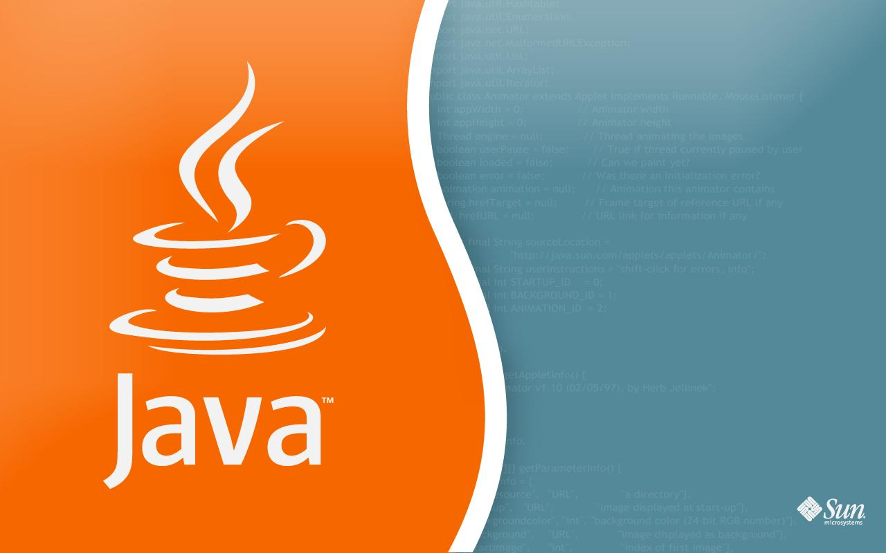 The java web services tutorial download link.
