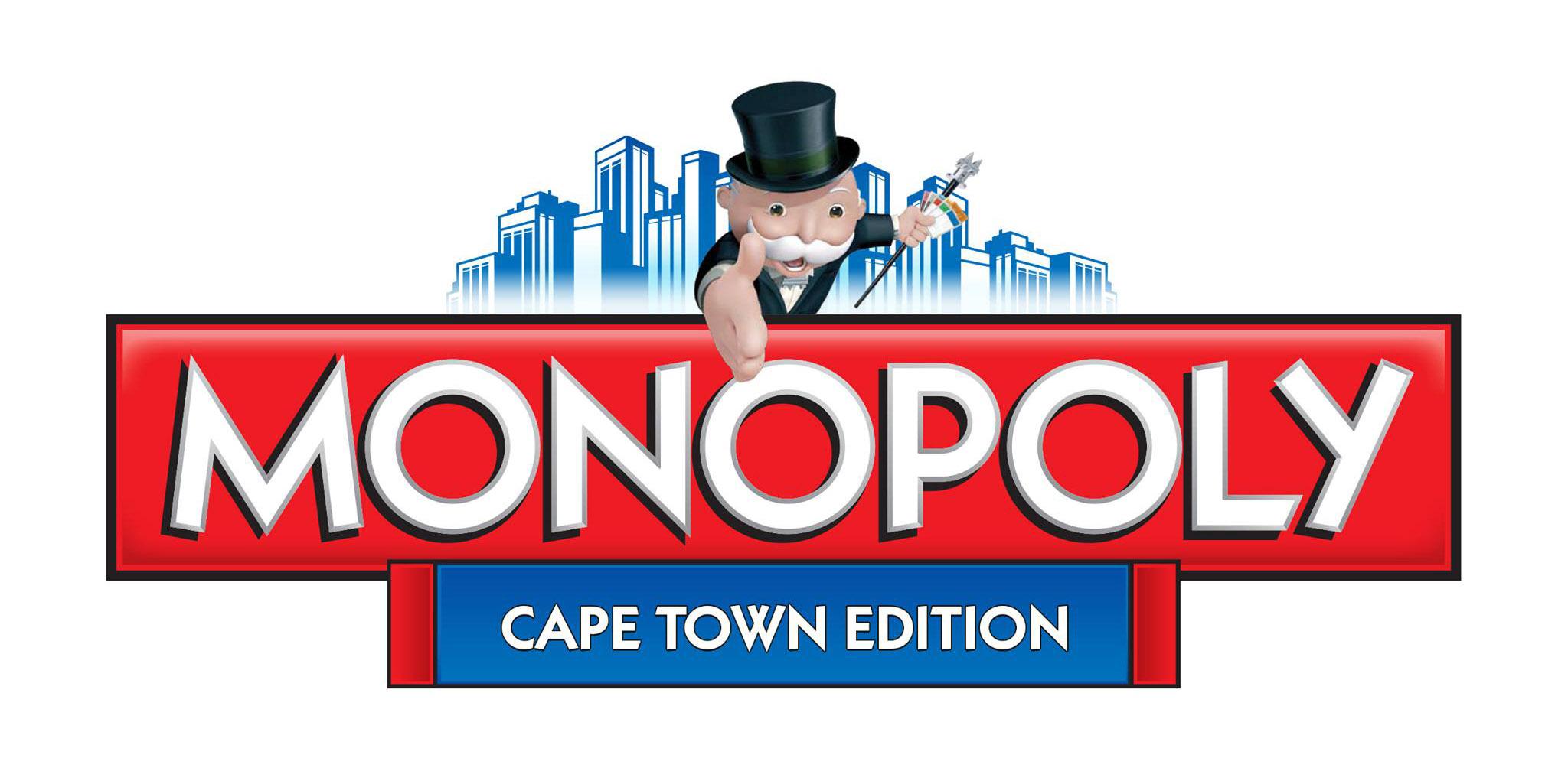 monopoly logos