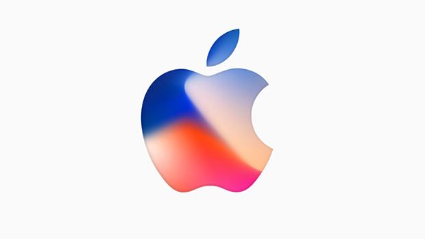 iphone x logos