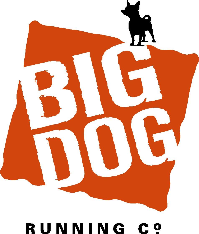 Big Dog Motorcycle Wiring Diagrams Big Dog Motorcycle Wiring Diagrams