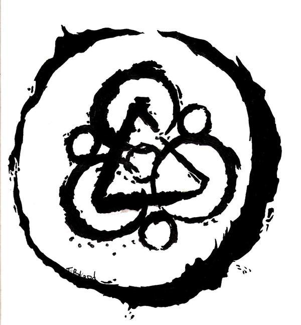 Coheed And Cambria Logos
