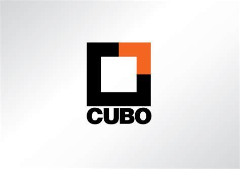 Cubo Logos