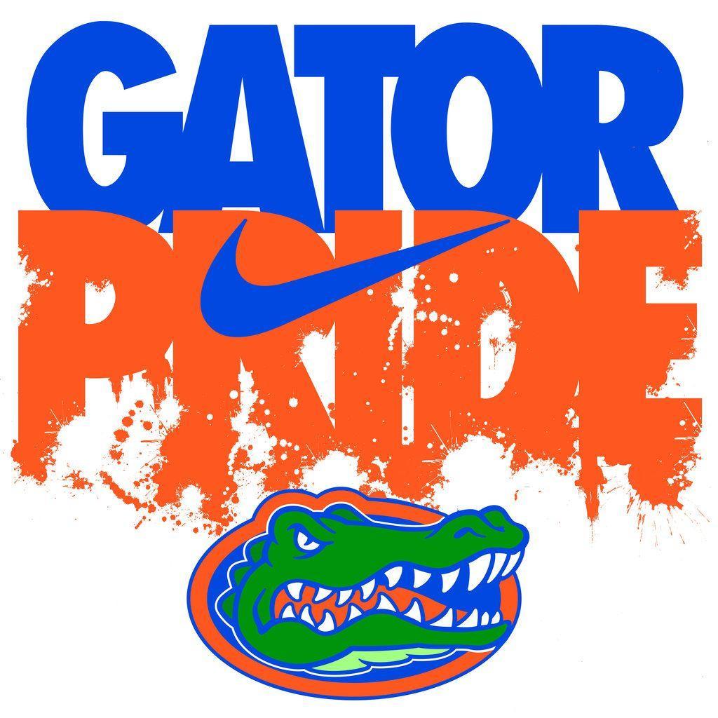 Florida Gators Uf Logos