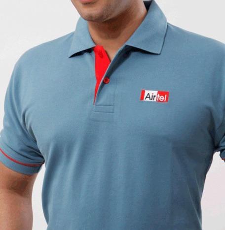 f18107b54 Tee Shirt Companies, Shirts Rock