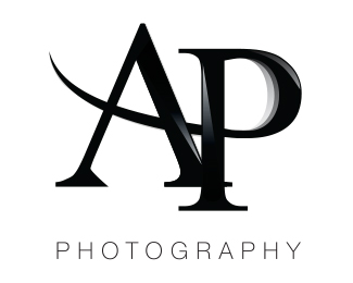 ap photography logos