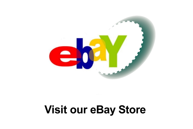 Ebay Logos