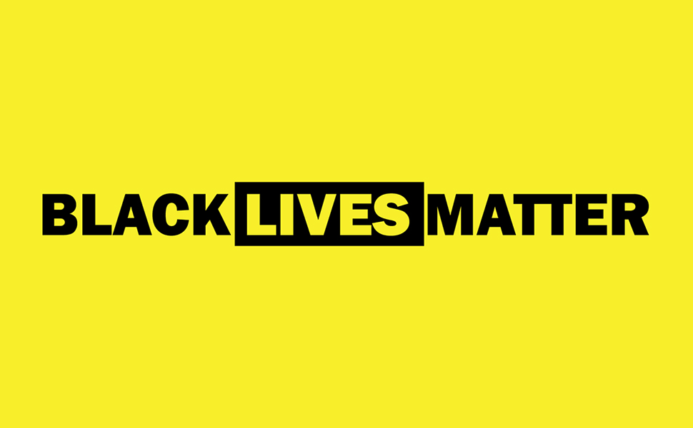 Black lives matter Logos