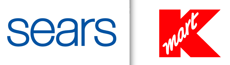 sears logos rh logolynx com sears logistics sears logistics warehouse