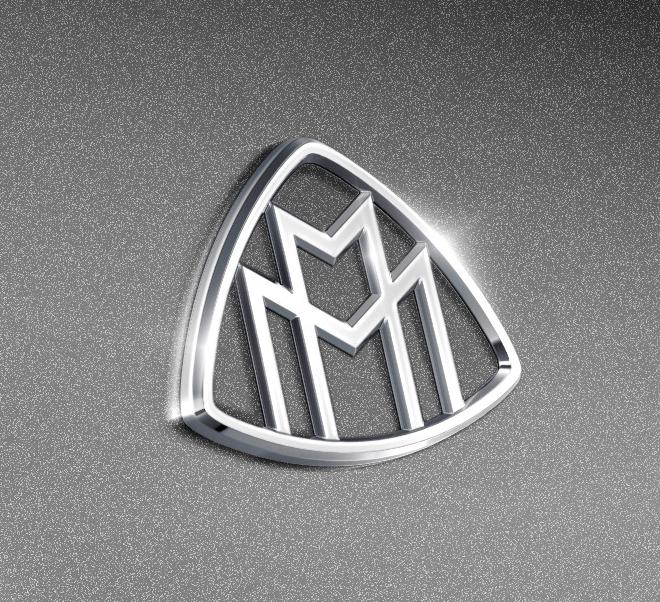 car mm logos