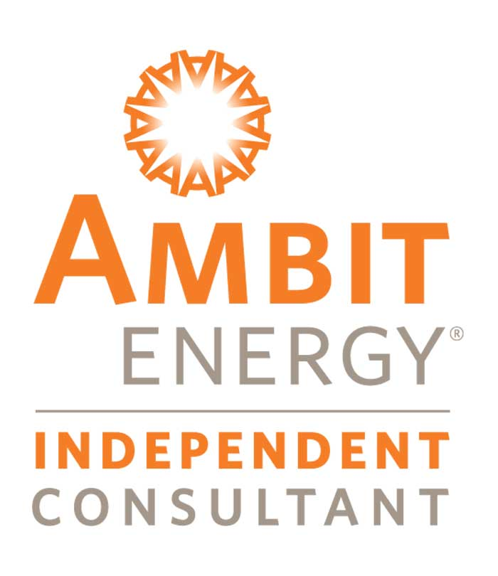 Ambit Energy Logo Energy Etfs