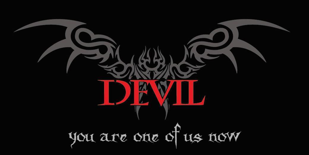 Devil logos voltagebd Gallery