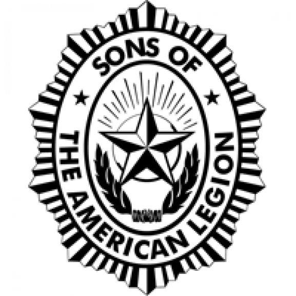 American Legion Riders Logos