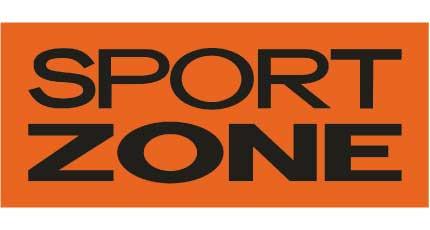 cfaa8fa6962 Zone 6 Logos