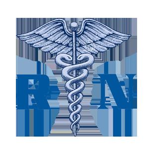 rn logos