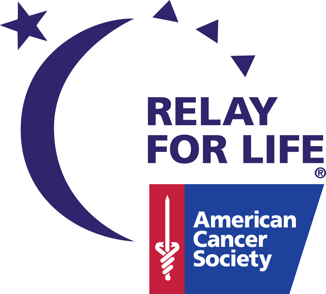 relay for life logos rh logolynx com american cancer society relay for life logo vector Relay for Life Symbol