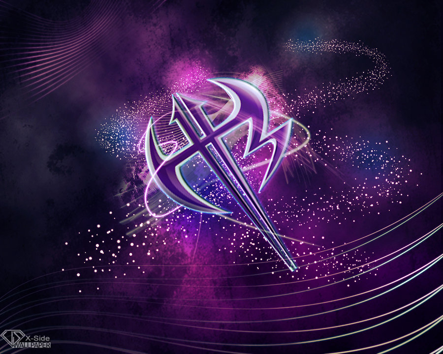 Jeff Hardy Logos