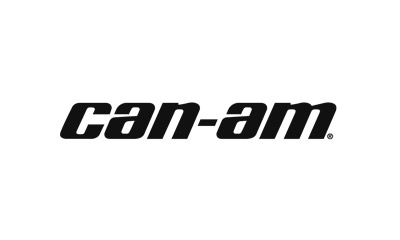 Image result for can am logo wallpaper
