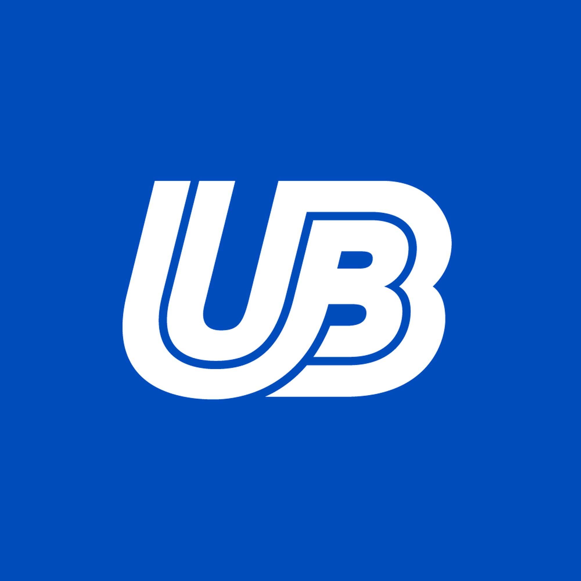UB team to research new product design testing - Buffalo