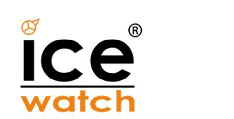 Ice watch Logos