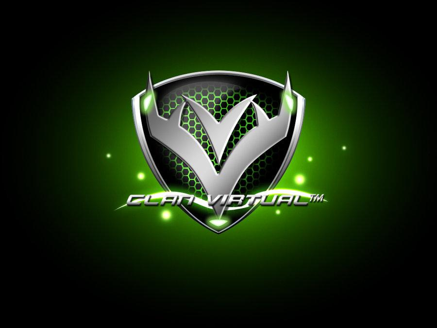 Clan Logo By Darkheat On Deviant
