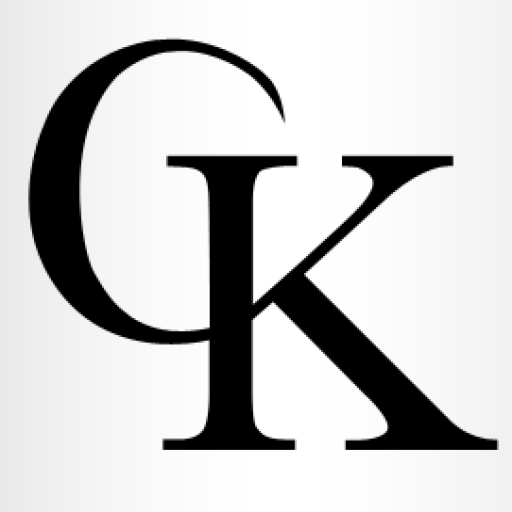 Ck Logos