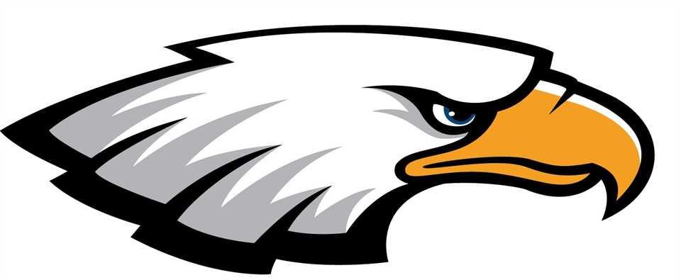 war eagle logos rh logolynx com war eagle logistics mississippi war eagle mascot alabama college