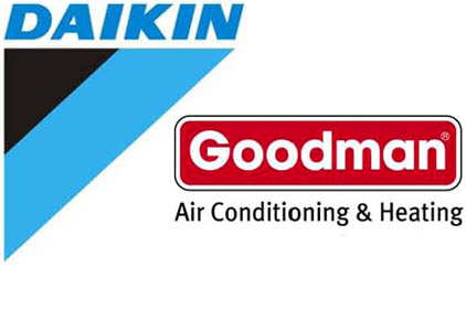 Daikin Acquires Goodman For 37 Billion 2012 09 10