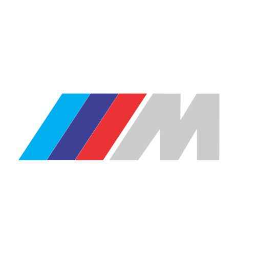 m power logos rh logolynx com mpower login abm log in m power logo