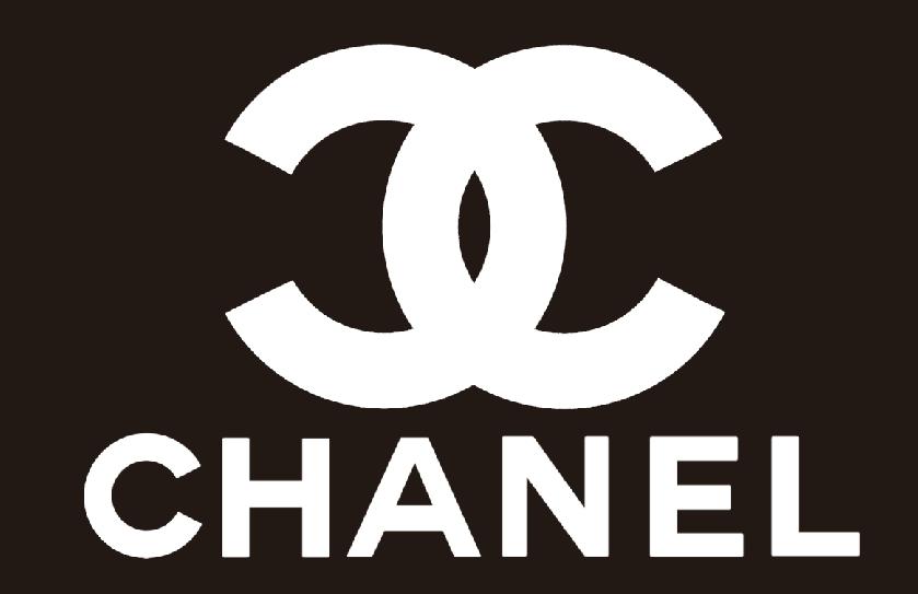 Znalezione obrazy dla zapytania Chanel logo