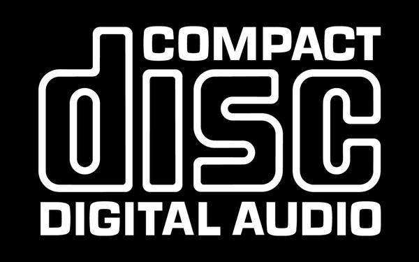 compact disc logos rh logolynx com compact disc logo for epson print cd compact disc logo white