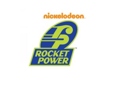 rocket power logos rocket power logos
