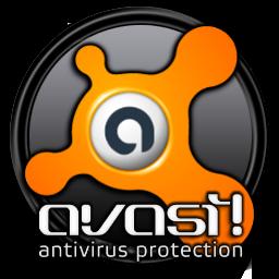 Avast Logos