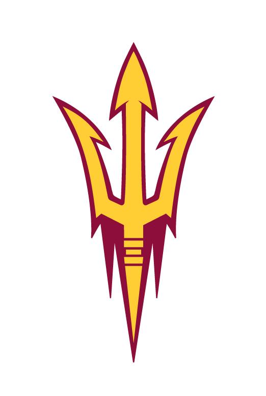 sun devil pitchfork logos sun devil pitchfork logos
