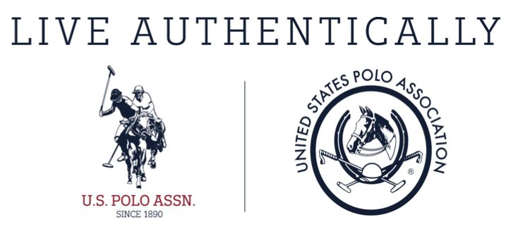 Us Polo Assn Logos