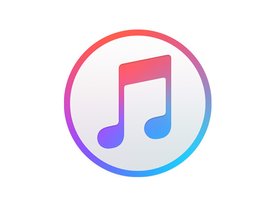 itunes store logos rh logolynx com itunes podcast logo vector itunes logo vector free download