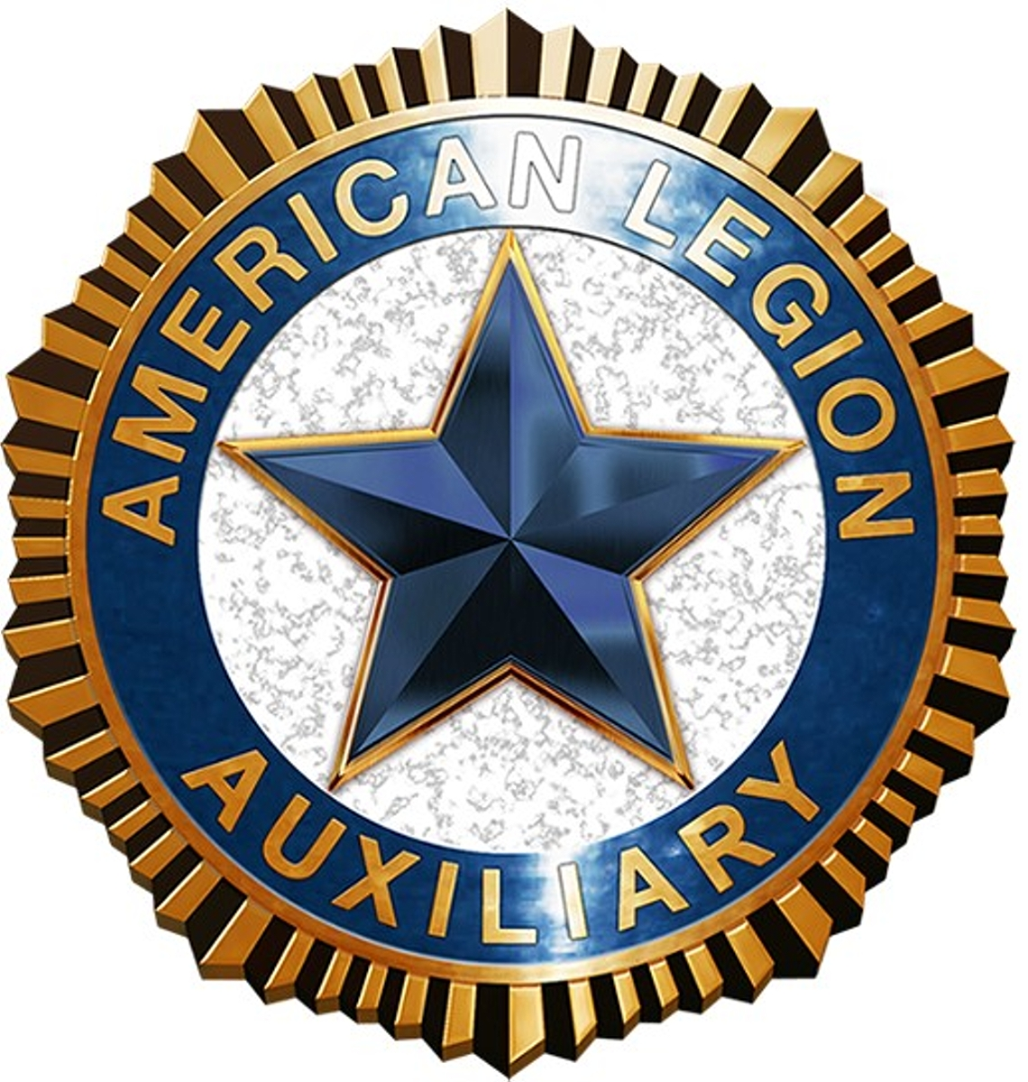 Image result for american legion auxiliary