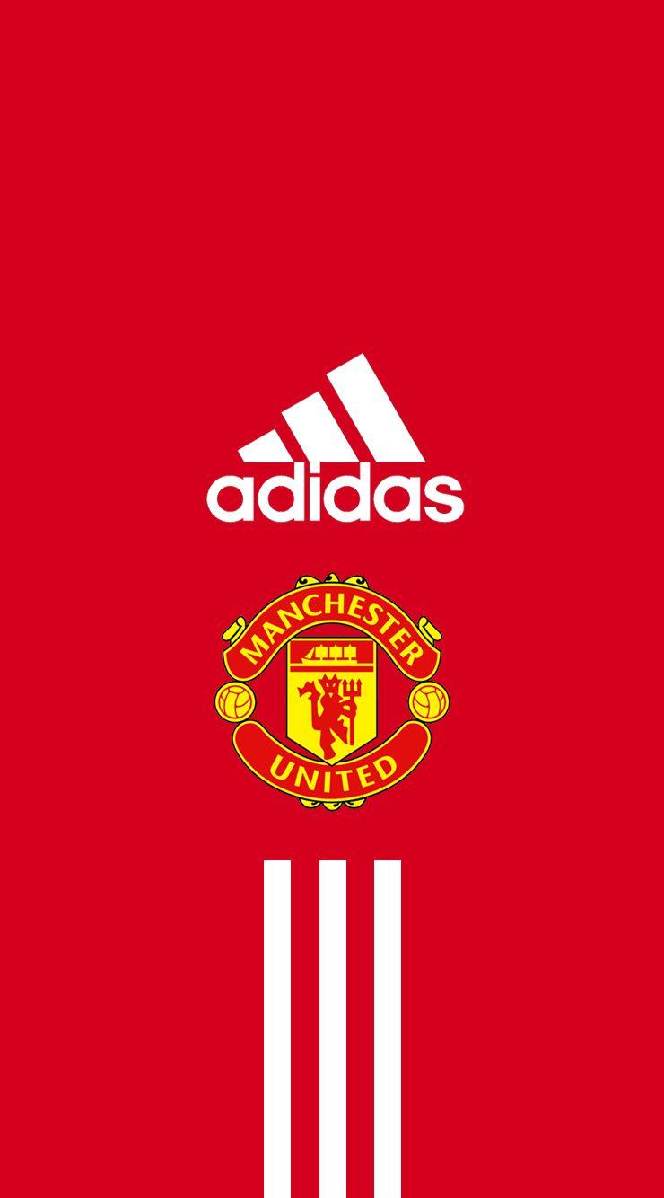manchester united wallpaper logos manchester united wallpaper logos