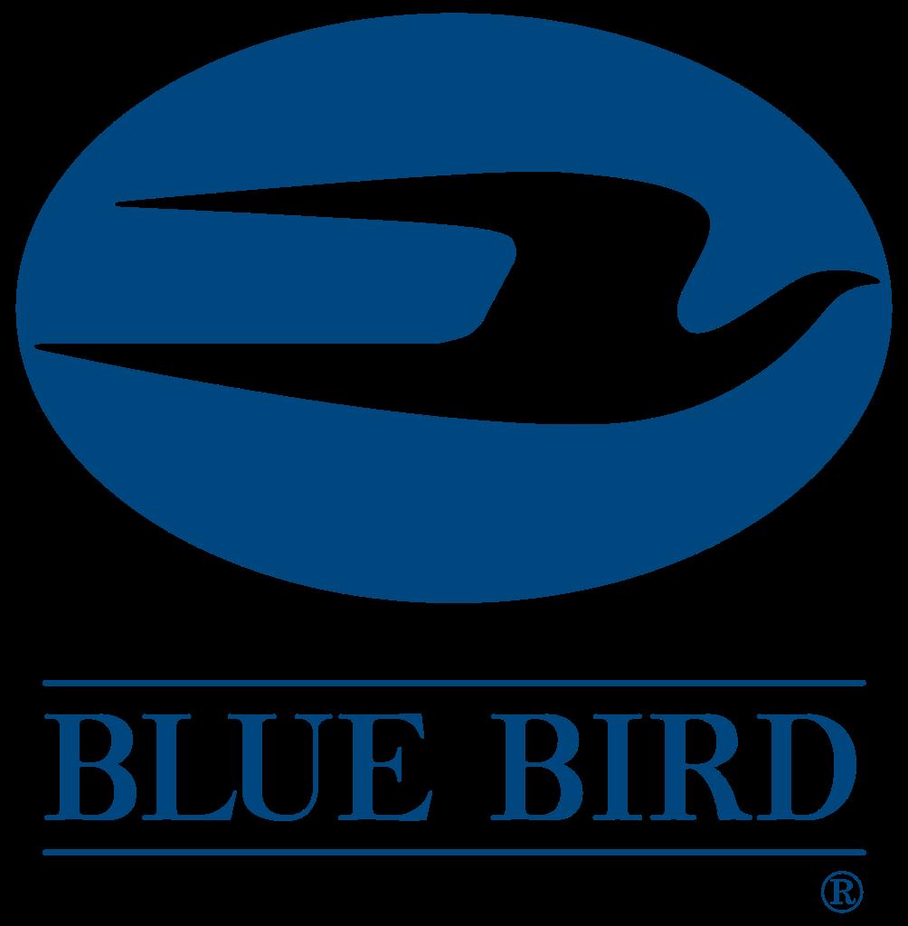Blue Logos 1996 Bluebird Bus Wiring Diagram