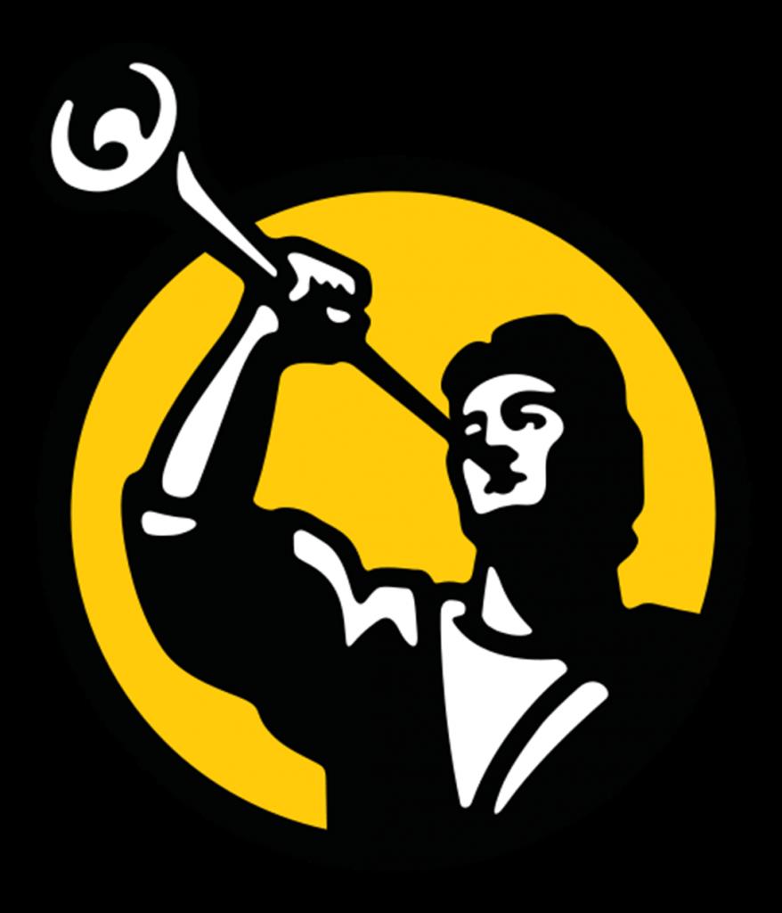Lds church Logos