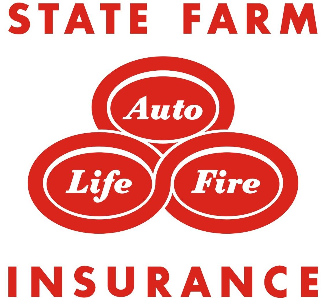 State farm Logos