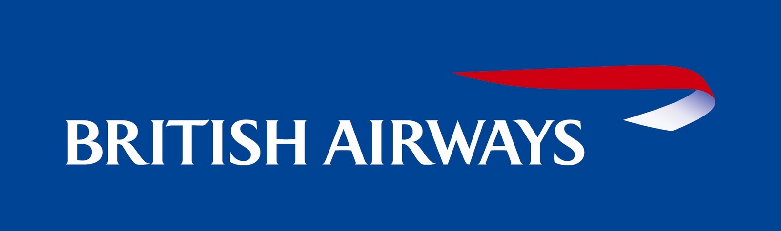 Travel Icons png download - 2400*2400 - Free Transparent British Airways  png Download. - CleanPNG / KissPNG